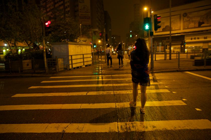 Hong Kong Trip07