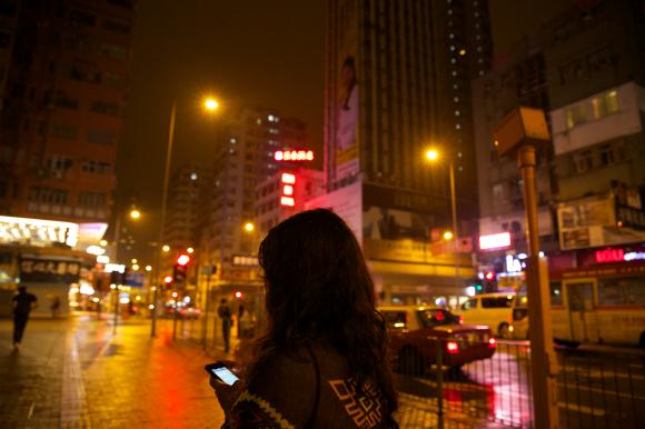 Hong Kong Trip11