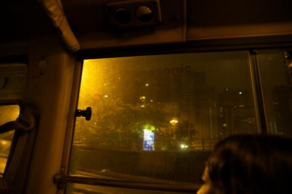 Hong Kong Trip17